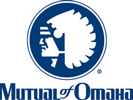 Mutual of Omaha - Omaha Insurance Company